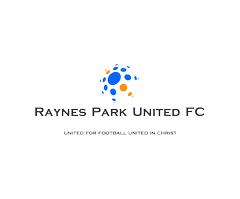Raynes Park United FC