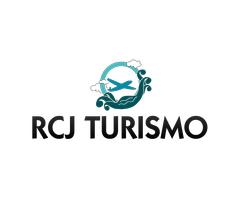 RCJ TURISMO