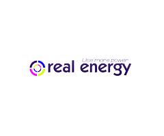 real energy
