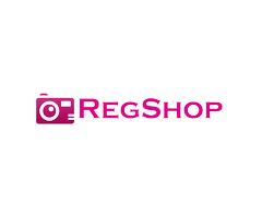 RegShop
