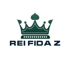 Rei Fida Z