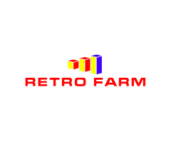RETRO FARM