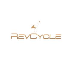 RevCycle