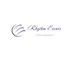 Rhythm Events