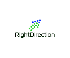 RightDirection