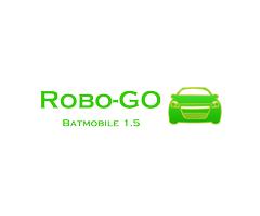 Robo-GO
