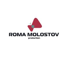 ROMA MOLOSTOV