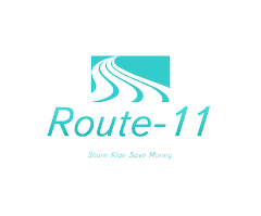 Route-11