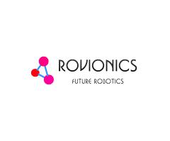 ROVIONICS