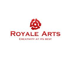 Royale Arts