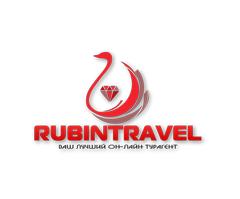 RUBINTRAVEL