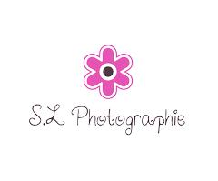 S.L Photographie