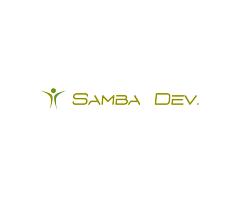 Samba Dev.