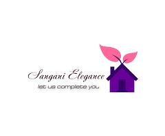 Sangani Elegance