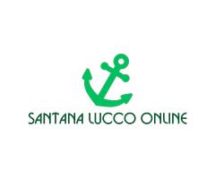Santana Lucco Online