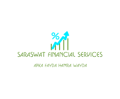 SARASWAT FINANCIAL SERVICES
