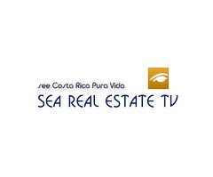 Sea Real Estate TV