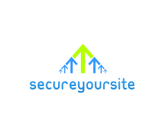 SecureYourSite