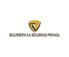 SEGURSERVI S.A SEGURIDAD PRIVADA