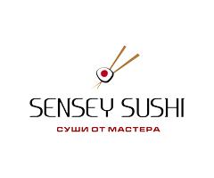 SENSEY SUSHI