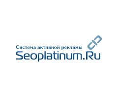 Seoplatinum.Ru