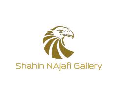 Shahin NAjafi Gallery