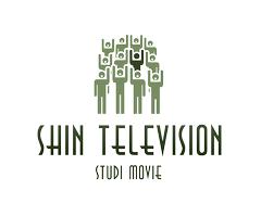 Shin Television