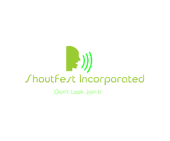 ShoutFest Incorporated
