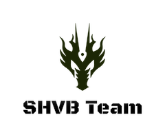 SHVB Team