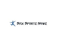 Sick Sportz Newz