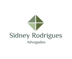 Sidney Rodrigues