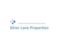 Silver Lane Properties