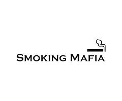Smoking Mafia