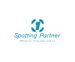 Spotting Partner