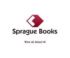 Sprague Books