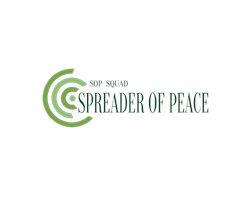 SPREADER OF PEACE