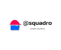@squadro