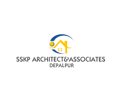 SSKP ARCHITECT&ASSOCIATES