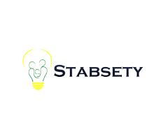 Stabsety