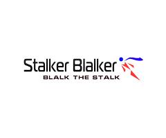 Stalker Blalker