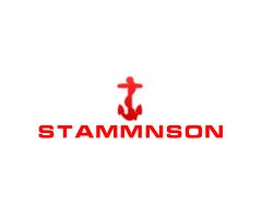 STAMMNSON