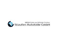 Staufen Autoteile GmbH