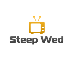 Steep Wed