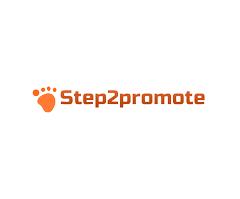 Step2promote
