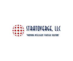 StratoVerge, LLC