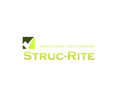 Struc-Rite