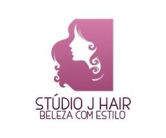 STÚDIO J HAIR
