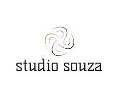 studio souza
