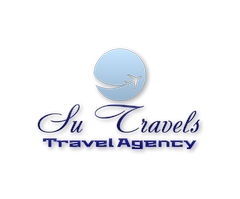 Su Travels