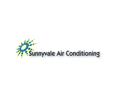 Sunnyvale Air Conditioning